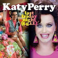 Web image of Katy Perry