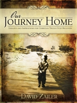 Our Journey Home book cover